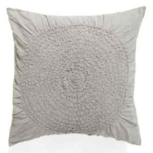 Nordstrom at home Texture Modern Decor Bedding